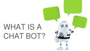 Government Chatbots 101